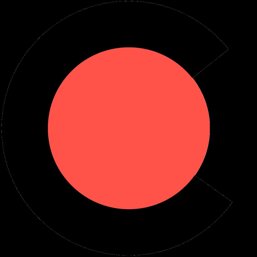 Chopping Tech Logo