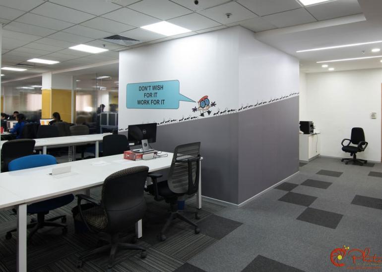 1mg Office