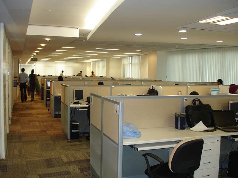 Yatra Office in Haryana